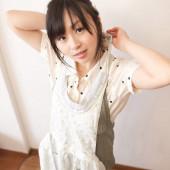 S-Cute 189 Nozomi #8