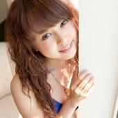 S-Cute 207 Junko #4
