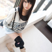 S-Cute 209 Konoha #6