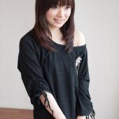 S-Cute 213 Hina #7