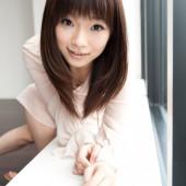S-Cute 213 Hina #9