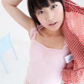 S-Cute 215 Mahiro #4