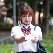 S-Cute 215 Mahiro #5