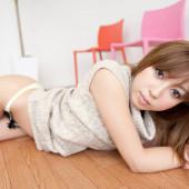 S-Cute 222 Kaori #7