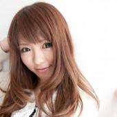 S-Cute 223 Miho #2