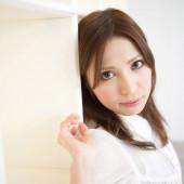 S-Cute 226 Tsubasa #4