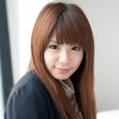 S-Cute 229 Riri #1