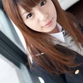 S-Cute 229 Riri #4