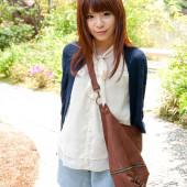 S-Cute 229 Riri #5