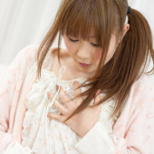 S-Cute 234 Fuuka #3