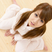 S-Cute 238 Hitomi #4