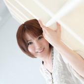 S-Cute 239 Ryo #4
