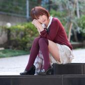 S-Cute 239 Ryo #5