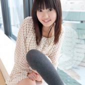 S-Cute 240 Kotomi #2