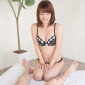 S-Cute 241 Izumi #1