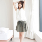 S-Cute 241 Izumi #4