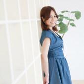 S-Cute 244 Minami #4