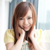 S-Cute 245 Mayu #4