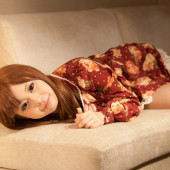 S-Cute 246 Shizuku #4