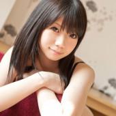 S-Cute 251 Natsu #2