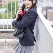 S-Cute 304 Hitomi #7