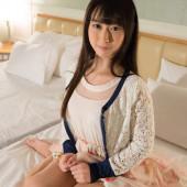 S-Cute 335 Tomomi #8
