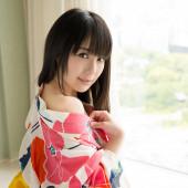 S-Cute 346 Ruka #5
