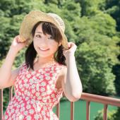 S-Cute 347 Sayo #5