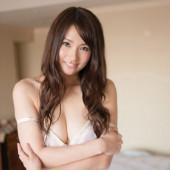 S-Cute 348 Yui #2