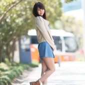 S-Cute 353 Rena #1