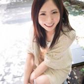S-Cute 355 Mai #1