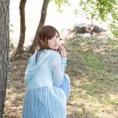 S-Cute 356 Hikaru #1