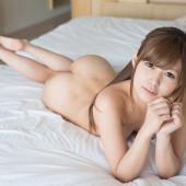 S-Cute 356 Hikaru #3