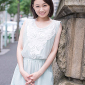 S-Cute 358 Makoto #1