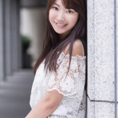 S-Cute 359 Haruna #1