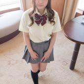 S-Cute 360 Mashiro #2