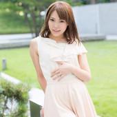 S-Cute 361 Haruna #1