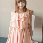 S-Cute 362 Nozomi #2