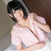 S-Cute 364 Aoi #3