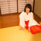S-Cute 364 Aoi #5