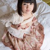 S-Cute 364 Aoi #6