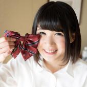 S-Cute 364 Aoi #8