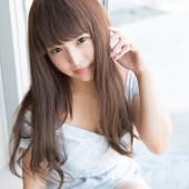 S-Cute 367 Yuuka #2