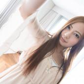 S-Cute 368 Yuria #3