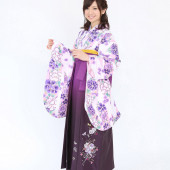 S-Cute 370 Aoi #6