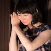 S-Cute 371 Megumi #3