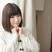 S-Cute 372 Yurina #1