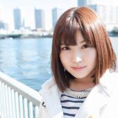 S-Cute 372 Yurina #5
