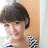 S-Cute 373 Tsubasa #3
