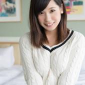 S-Cute 378 Ruru #1